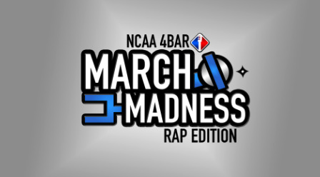 Screen-Shot-2021-03-22-at-3.13.52-PM Joell Ortiz, Rsonist, David Evans & 4bar App Create The First March Madness Tourney For Rappers!