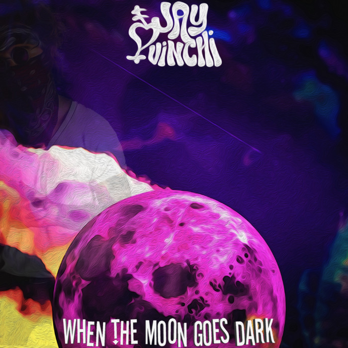 "WTMGD-FINAL-COVER Jay Vinchi - ""When The Moon Goes Dark"""