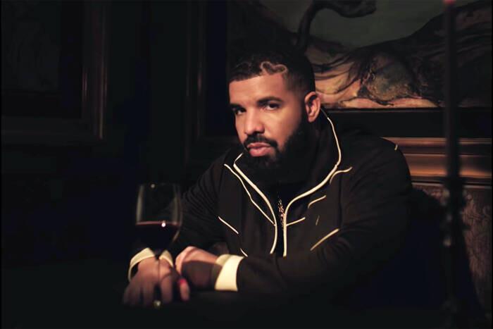 drake-certified-lover-boy Drake Earns Top Three Spots on Billboard Hot 100!