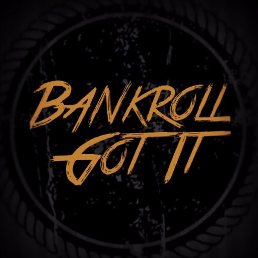 image0-37 Bankroll Got It: Meet Hot Bay-to- L.A. Production Duo