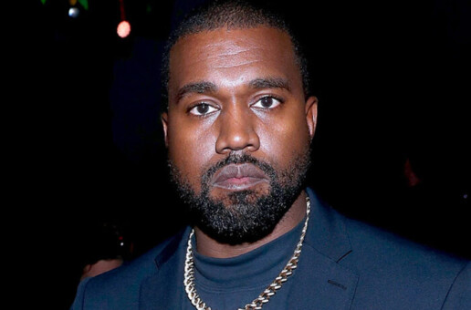 Kanye West's Ex-Bodyguard to Tell All in Documentary?!