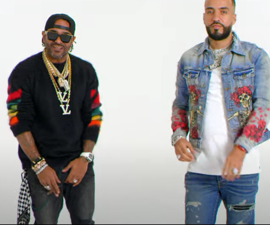 "unnamed-1-4 Jim Jones ft French Montana - ""Bada Bing"" (Video)"