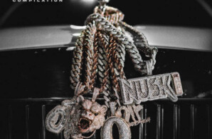 Lil Durk & OTF Release Loyal Bros Compilation Album