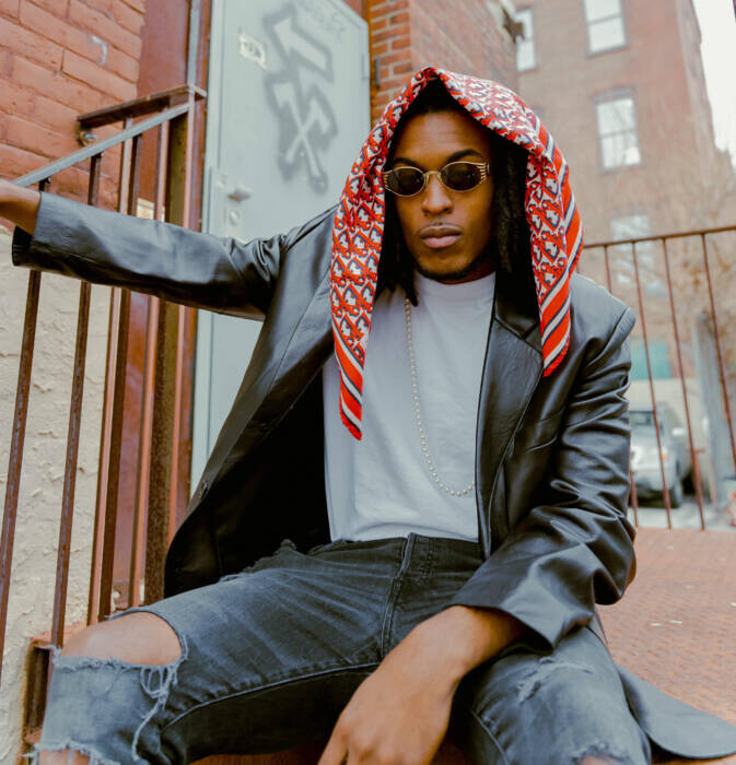 """unnamed-20 New Jersey's Benjamin Scott Releases Official Visual for """"Know You"""""""