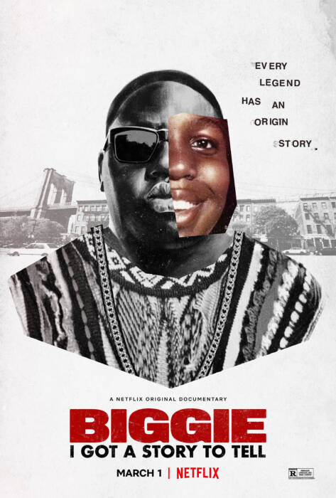 unnamed Out Now on Netflix: Biggie: I Got A Story To Tell