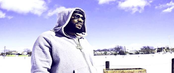 """PicsArt_02-15-02.42.51 BigMoneyBrezzy - """"The One"""""""