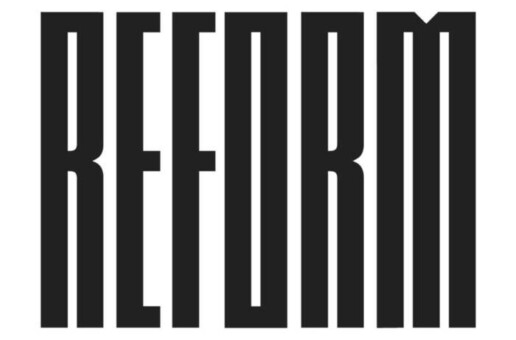 Meek Mill & Michael Rubin's REFORM Alliance Announces Legislative Victory In Virginia