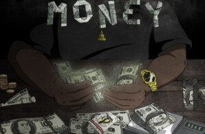 "Johnny Quest The Rebel – ""Addicted 2 Money"""