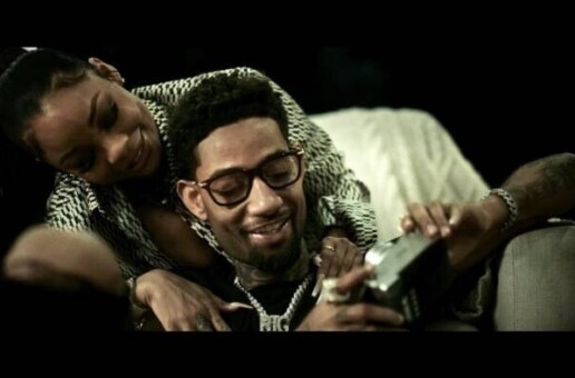 PnB Rock – Need Somebody [Official Music Video]