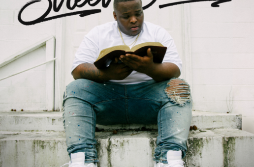 "Morray Releases Debut Project Street Sermons and ""Can't Use Me"" Video"