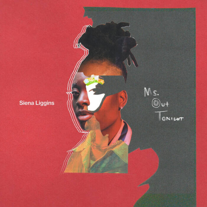 unnamed-23 Siena Liggins Releases Debut Album Ms. Out Tonight