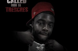 "Bobby Zane ""Called From Da Trenches"" Online Now"