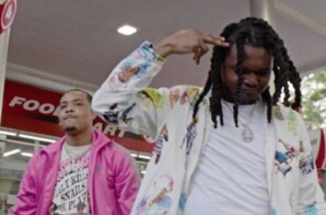 "Young Nudy and G Herbo's ""2Face"" video is a treat"