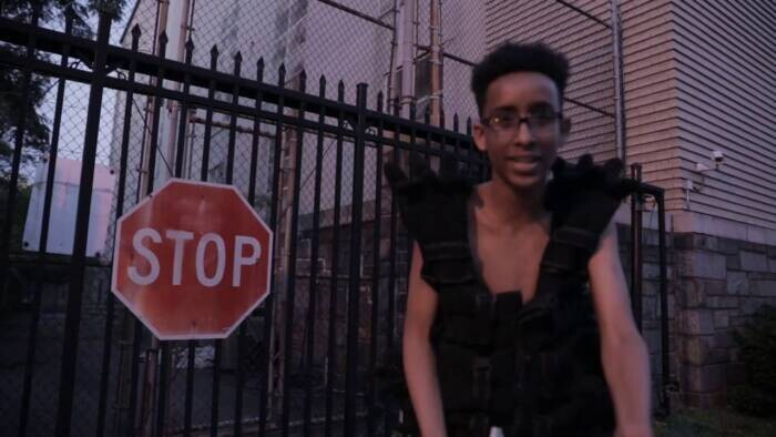 maxresdefault-5 Payroll - No Love Anthem (Official Music Video)