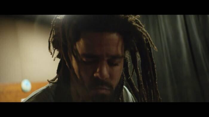 maxresdefault-6 J. Cole - Applying Pressure: The Off-Season Documentary