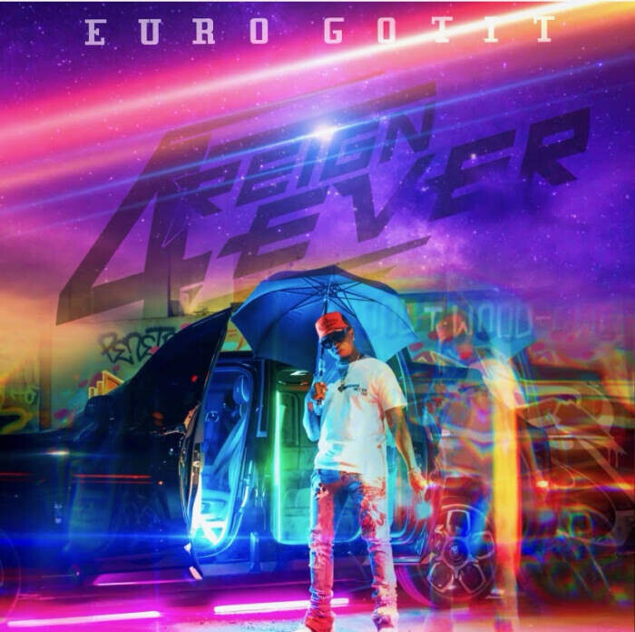 unnamed-1-4 EURO GOTIT IMPORTS RAP ROYALTY FUTURE, LIL BABY, DA BABY AND RODDY RICCH ON 4REIGN 4EVER (FOREIGN FOREVER)
