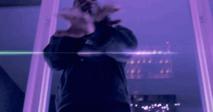 """unnamed-1-6 Rah Swish Drops """"WOO It Again"""" Video"""