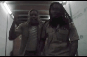 Lil Durk and Chief Wuk Roll Up and Stock Up in the Latest Loyal Bros Video