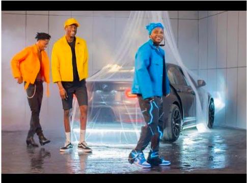 unnamed-2 Worldwide Wednesday (Ghana Edition) Kelvyn Boy Releases New Visuals ft. Joey B and Kwesi Arthur