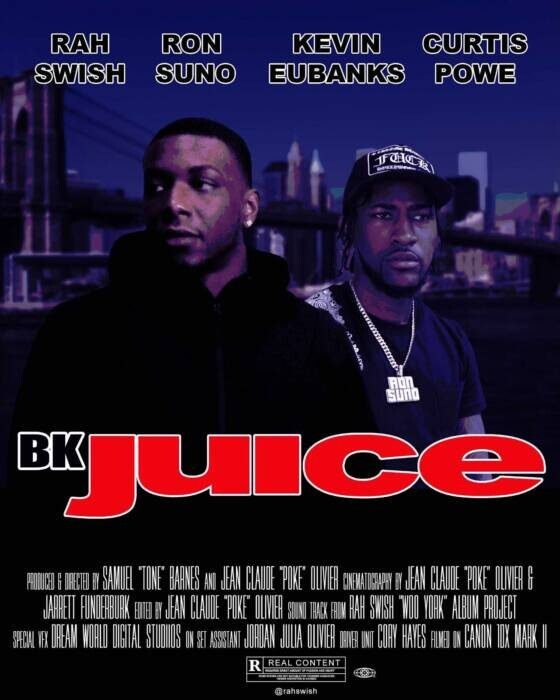 Image-from-iOS Rah Swish and Ron Suno Star in a Short Film Inspired by 2Pac's Juice