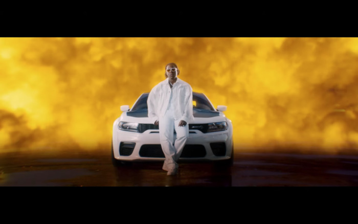 """Screen-Shot-2021-06-25-at-2.54.41-PM Don Toliver, Lil Durk, Latto Drop The Visual For Their Furious 9 Single, """"Fast Lane"""""""