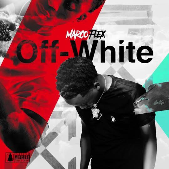 "unnamed-13 Houston Rapper, Marco Flex, Drops his New Music Video, ""Off-White"""
