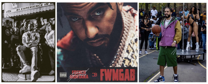"""unnamed-22 FRENCH MONTANA returns with """"FWMGAB"""" - video out now!"""