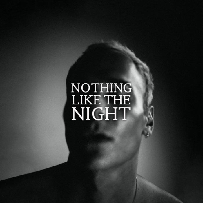"""unnamed-8 Sam Himself returns with """"Nothing Like The Night"""""""