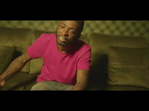 0-2 Kur - Outta My Mind (Official Video)
