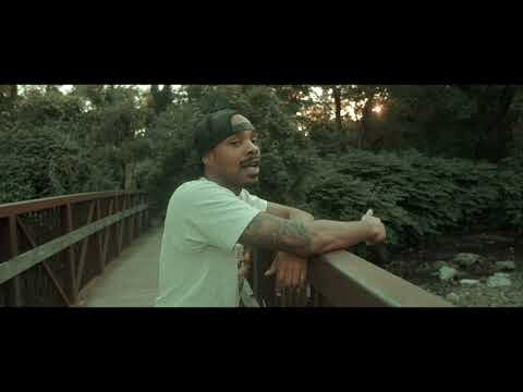 0 Ranshaw - Saturday Dad (Official Music Video) (Prod. By Rockyylikee)