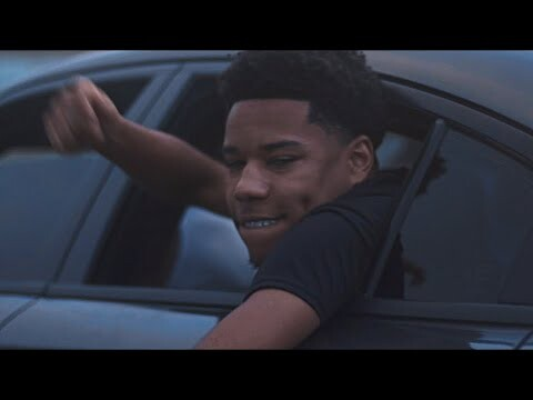 """hqdefault-2 Nardo Wick drops scorching hot new track and video """"Pull Up"""""""