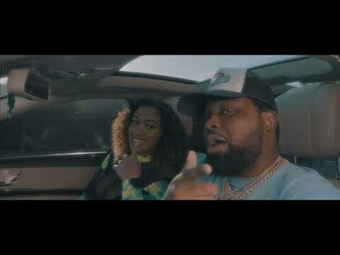 """hqdefault-6 Louie V Gutta - """"Stand On Business"""" [Official Video]"""