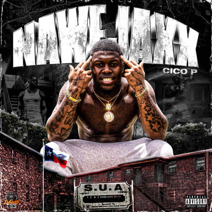 unnamed-26 Cico P Takes Us to NawfJaxx On His New Project and Interview with HipHopSince1987